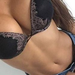 yenibosna seksi escort